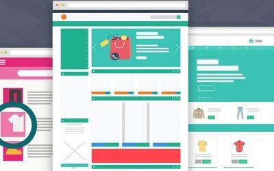 Membuat Toko Online Untuk Menggaet Konsumen Lebih Banyak