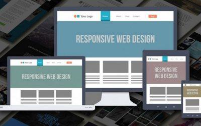 Membuat Website Perusahaan Untuk Meningkatkan Kredibilitas Perusahaan
