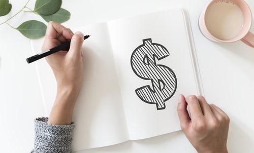 Strategi Promosi Akhir Tahun Yang Paling Efektif Untuk Memaksimalkan Penjualan