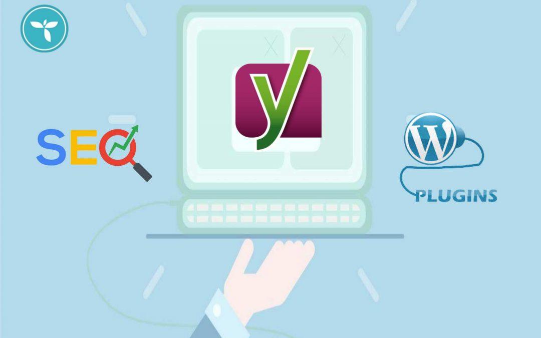 Yoast SEO: Plugin WordPress Terpopuler Untuk Mengoptimasi Web
